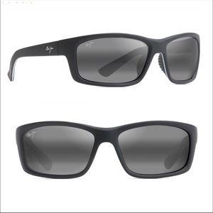 Authentic Maui Jim Rx-able Sunglasses